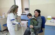 Доц. Михайлова: Антибиотиците са ефективни само при бактериални инфекции, не лекуват грип