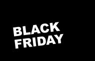 КЗП за наближаващия Черен петък: Не сме длъжни да приемаме застраховки по стокови кредити