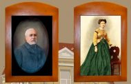 Никулденска изложба показва видни личности на Бургас
