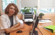 Изследване на кръвна захар в Медицинския център на УМБАЛ Бургас