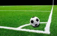 Теория на вероятностите при футболните прогнози