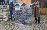 """""""Голямото сърце на Малко Търново"""" от днес подкрепя инициативата за закупуване на реанимобил"""