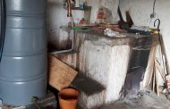 Митничари удариха казани за ракия в Айтос и Нова Загора