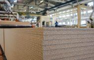 """В последните три години """"Кроношпан"""" увеличава постоянно работните места в Бургас"""