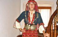 """Накакво казваме """"Диван чапраз"""", обяснява бургаски етнограф тази събота"""