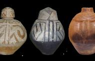 Бургаски археолог представя съдове на 7 хил. години в съботната музейна лекция