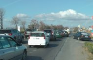 Колони от автомобили блокираха АМ