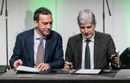 Бургас и Благоевград ще изграждат анаеробни инсталации