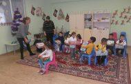 Благотворителни инициативи в Община Несебър