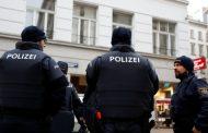 Един убит и един ранен при стрелба в историческия център на Виена