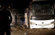 Автобус на градския транспорт се вряза в къща в София