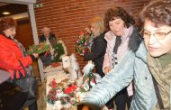 Благотворителни инициативи за Коледа в Созопол и Черноморец