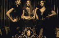 """Ирина Папазова и една от най-популярните модели на България пристигат в Бургас за шоуто на """"Интер Моделс Бургас"""""""