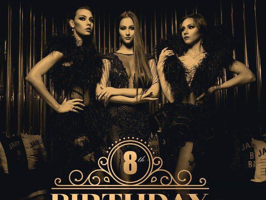 "Нежният вокал на NELITA нагорещава страстите в бляскавото шоу на ""Индермоделс Бургас"""