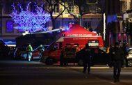 Три жертви и 12 ранени след стрелба в Страсбург, издирват нападателя (СНИМКИ/ВИДЕО)