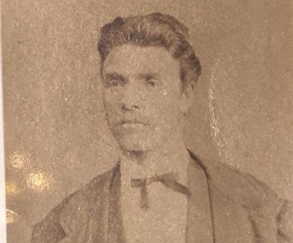 Неизвестна снимка на Васил Левски е била открита в турския държавен архив