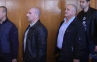 МВР отпусна 16 хил.лв. за турски адвокат на двама от граничните полицаи