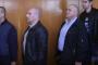 СДС – Бургас представи най-младия член на НИС в историята на партията  навръх своята 29-годишнина