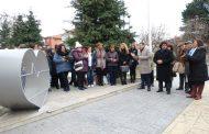 Кметът на община Несебър подкрепи нова благотворителна инициатива