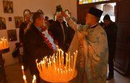 Созопол празнува Никулден (СНИМКИ)
