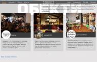 """Творческата мрежа """"БулевАРТ"""" има нова и модерна интернет платформа"""
