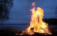 РИОСВ-Бургас ще проверява автосервизи за нерегламентирано изгаряне на отпадъци