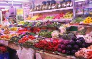 Помислете пак за лимоновата коричка: Търговци крият информация за Е-та в плодовете