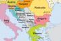 Общото събрание на ООН ратифицира Глобалния пакт за управление на миграцията, България се въздържа
