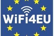 Несебър ще изгражда мрежa за безжичен интернет