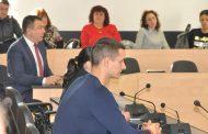 Проектобюджетът на Община Несебър за 2019 г. е в размер на 75 310 000
