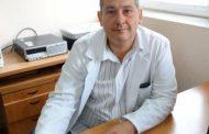 Началникът на лицево-челюстната хирургия в Пирогов ще преглежда в УМБАЛ Бургас на 10 и 11.01