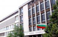 "СУ ""Любен Каравелов"" - Несебър изгражда безжична интернет мрежа"