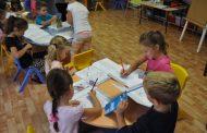 Организират състезание по английски език за всички второкласници