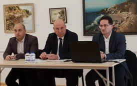 Приключиха обсъжданията за бюджета на Поморие (ВИДЕО)