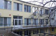 Важно за кръводарителите - Кръвният център на УМБАЛ Бургас се премести зад Първа поликлиника