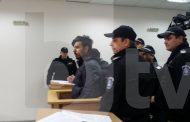Двамата братя, обвинени за побоя над командоса Валентин Димов, остават в ареста