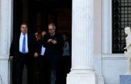 Гръцкият военен министър подаде оставка заради споразумението с Македония