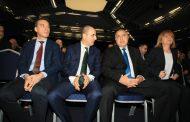 Провежда се Национална среща на ГЕРБ за европейските избори през май