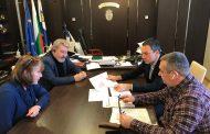 Кметът Николов предлага да има грипна ваканция от вторник до петък