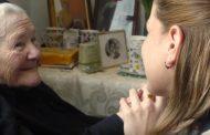 """""""Алеф"""" и Полският институт представят в Бургас документален филм за Ирена Сендлер"""