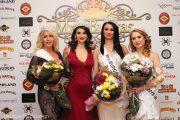 Бургас търси новата най-красива омъжена жена за 2019г.