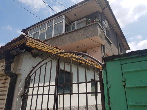 Тръгва делото срещу Теньо, обвинен за убийството на приятелката си в Айтос