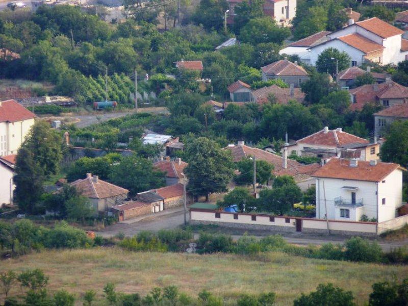Каблешково се разширява с два нови квартала