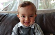 268 са новородените в Община Несебър през миналата година