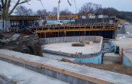 РИОСВ-Бургас няма  законово основание за спиране на строителството на Иракли