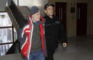Апелативен съд – Бургас потвърди първоначалния арест на Подмола