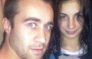 Теньо ще лежи 25 години в затвора за жестокото убийство на приятелката си