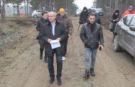 ДНСК: Кметът на Царево е можел да спре строителството на Арапя