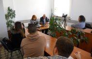 НАП Бургас предлага видео жестов превод за хора с увреден слух