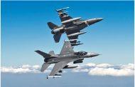 Lockheed Martin приветства решението на българския парламент за започване на преговори за закупуването на изтребители F-16 Блок 70